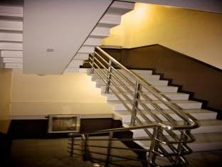 picture 3 of Cebu Fiesta Business Suites