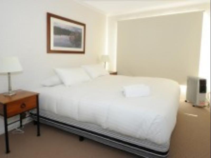 Reviews Inala 7 Apartment