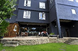 picture 4 of The Henry Hotel Cebu