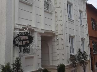 Darul Eman Hotel