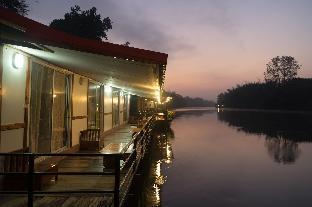 Khaothone River View Resort เขาโทน ริเวอร์วิว รีสอร์ท