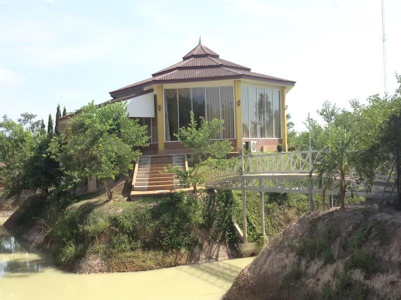 Lomdao Resort 5