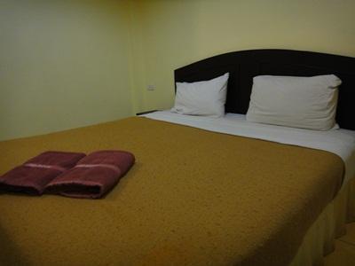 Srisook Grand Hotel ศรีสุข แกรนด์ โฮเต็ล