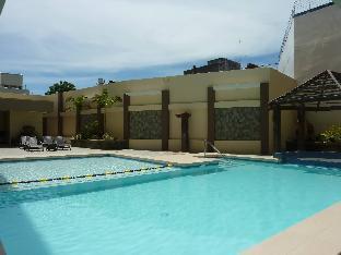 picture 5 of Circle Inn - Iloilo City Center