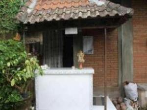 Loka House Ubud