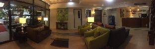 picture 5 of Stonestown Suites