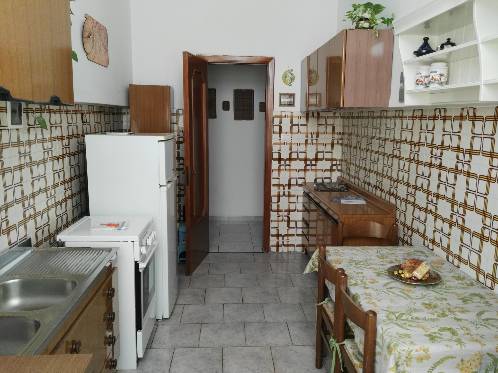 Studio With Wi Fi And Air Conditioning