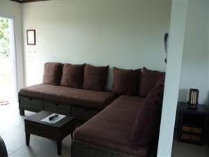 Chaweng Noi Residence