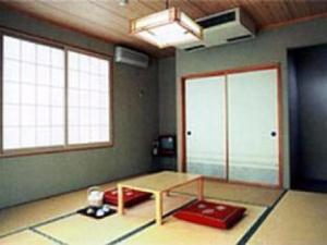 Kitahara Kan Guest House
