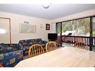 Mowamba E1 - Private Holiday Home Thredbo Village New South Wales Australia