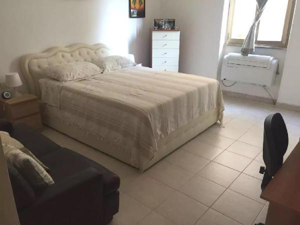 Gaiard Apartament Rome