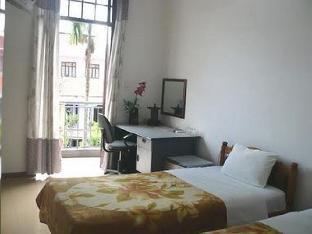 Khách sạn Bảo Minh