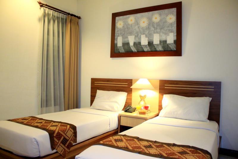 Hotel Riau
