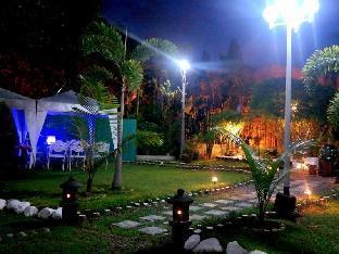 picture 5 of Azienda Meo Apartelle
