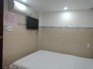 Binh An Hotel
