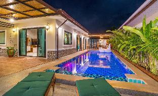 Villa De Sea Aonang Villa de sea aonang