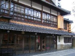 Asanokan Inn