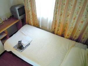 Eishinkan Hotel