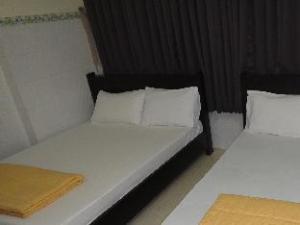 關於檳城民宿3 (Thanh Guesthouse 2)