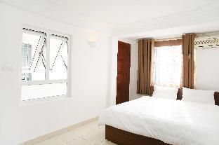 Hoang Thanh Thuy 1 Hotel