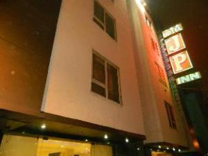 Hotel JP Inn - Paharganj