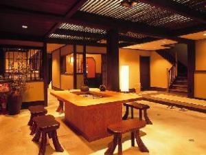 Taikyourou Hotel