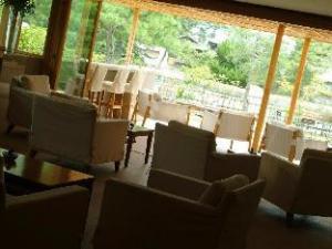 Monjusou Hotel