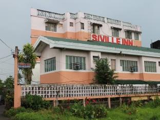 Siville Inn