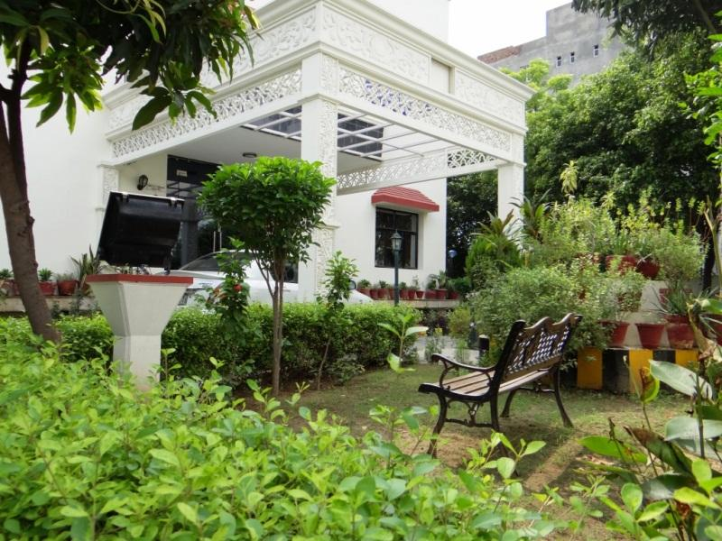 Angel Residency   Greater Noida.New Delhi N.C.R
