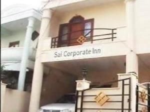 Corporate Inn Banjara Hills Guest House