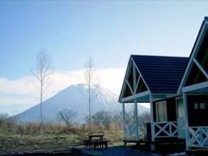 Petit Cottage Route66 Niseko