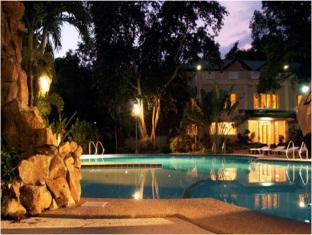 picture 3 of Vista Venice Resort