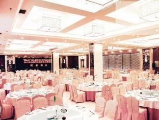 Mohe Suojin Hotel 4