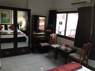 istanbul guesthouse