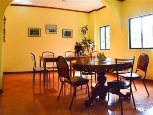 picture 3 of Ingko Hotel Macabog