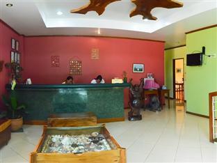 picture 5 of Ingko Hotel Macabog