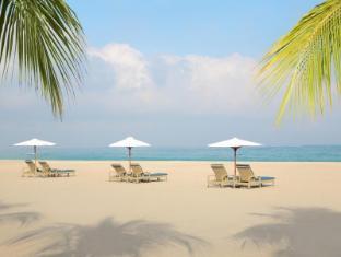 Bintang Bali Villa - Bali