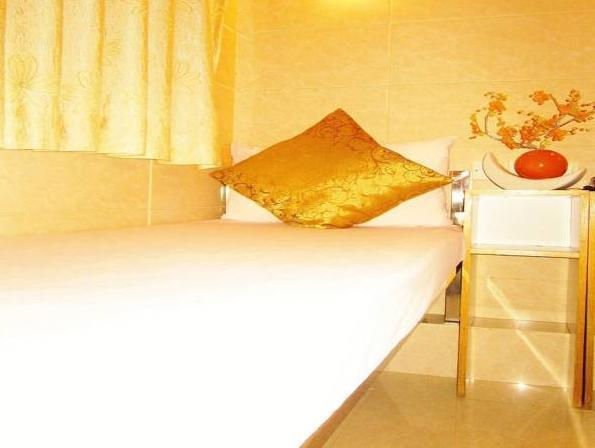 Marco Polo Hostel - Carlton Group of Hostels 2