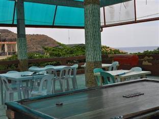 Sir Williams Lodge & Beach Resort