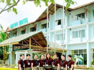 關於西頓飯店 (Sepon Hotel)