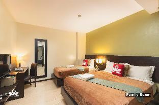 picture 1 of ZEN Rooms Lorenzzo Suites Makati