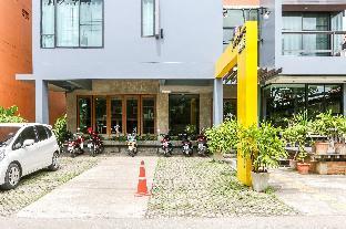 OYO 233 Sunshine House
