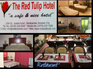 picture 1 of The Red Tulip Hotel