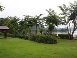 Chiang Khan Hill Resort