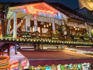 Yangshuo Rosewood Hotel