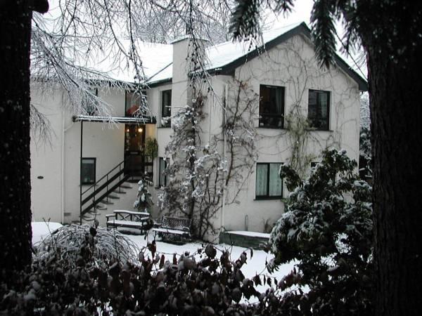 Rothay House