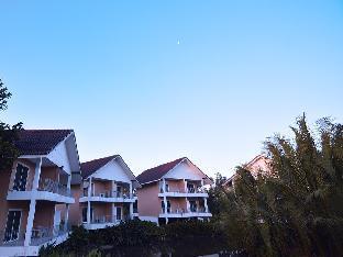 ウォーター パームリゾート Water Palm Resort