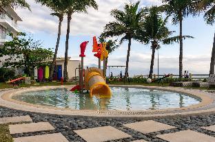 picture 5 of Costa Pacifica Resort