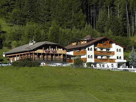Hotel Piciuel