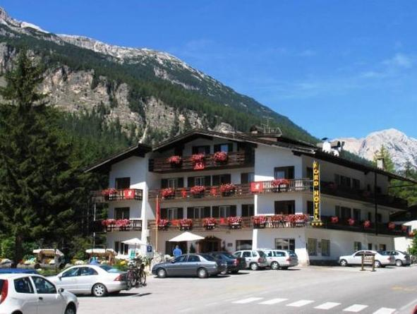 Nord Hotel